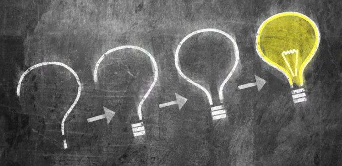 4-روش-صحیح-مطالعه-دانش