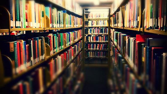 افتتاح بزرگترین کتابخانه عمومی کشور در سال ۹۹
